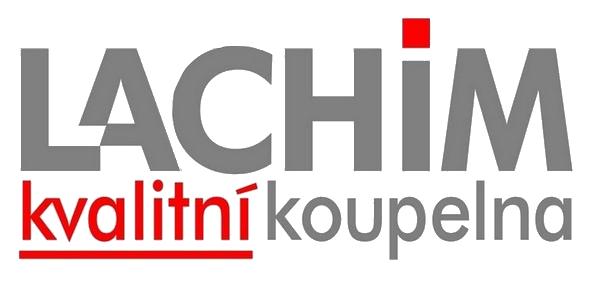LACHIM